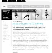 TFIA (COJ227975)